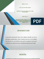 Presentacion_LorenaRuiz.pptx