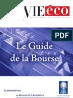 Guide de La Bourse
