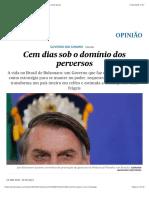 EDIÇÃO 150 MARÇO_20192
