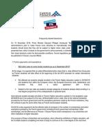 FAQ Choose France 27.12.2018_EN