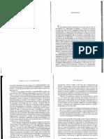 Ricoeur_et_ses_contemporains_intro.pdf