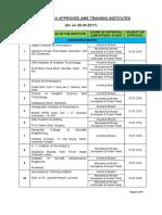 ametrg.pdf