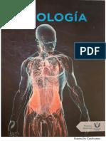 MANUAL RESIMED FISIOLOGIA.pdf