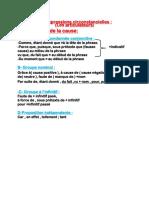 Les articulateurs.pdf
