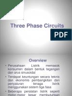 1-Sistem Tiga Fasa.pptx