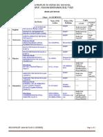Class-11-Sc..pdf