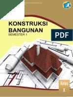 Rev.Buku Konstruksi Bangunan SEM 1.pdf