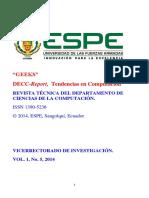 Revista-DECC-Report-Volumen-2014-1.pdf