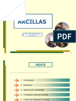 ARCILLA-1-2018.pptx