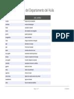 Inventario_Tur_stico_del_Departamento_del_Huila (1).pdf