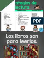 Carteles Para La Biblioteca