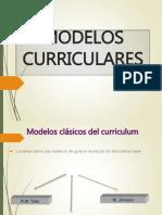 Modelos curriculares.pdf