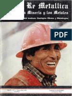 DeReMetallica_N-06.pdf