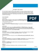 video-thema20180516karl-marxmanuskript.pdf