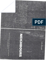 NEIGHBOURS- livro - Lília Momplé (1).pdf