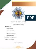NORMAS TECNICAS PERUANAS.docx