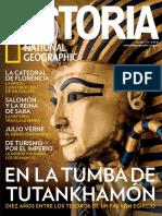 Historia National Geographic - Agosto 2018 - PDF - HQ - VS.pdf
