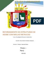 Adobe mallas Metalicas.docx