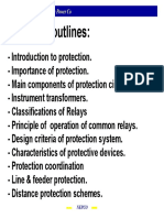 Line & Feeder Protection 2003 mexd with lecture.pdf