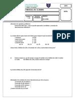 EXAMEN DE MENSUAL DE algebra.docx