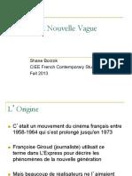 Shane Borzok - La Nouvelle Vague.pdf