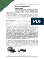 InformeRelevamiento.doc