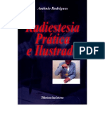 (Esoterico) 2849 - radiestesia prática ilustrada 2 - antónio rodrigues