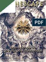 PS04 Monstruario1.pdf