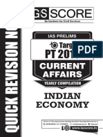 TPT_2019_CAC_QRN__ECONOMy.pdf