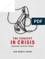 Nick Nesbitt-The Concept in Crisis_ Reading Capital Today-Duke University Press Books (2017)