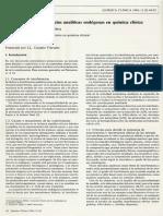 2.- Estudio de las interferencias analiticas endogenas en quimica c1inica.pdf