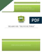 SILABO DE SILVICULTURA.docx