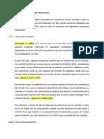 Lucero - Parte Corregida.