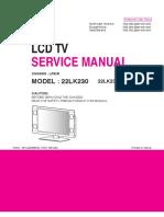 lg_22lk230-ta_chassis_lp92r_mfl62298310_1107-rev00.pdf