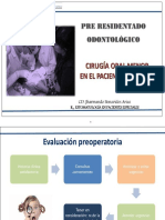 material de lectura cirugia odontopediatria Enao 2018 (7 files merged).pptx