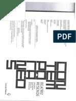 Expressões da Literatura Brasileira no século XXI - Beatriz Resende.pdf
