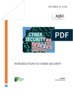 [Bookflare.net] - Introduction to Cyber Security Fundamentals
