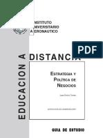 Guia_Adm_VI_Estrategias_y_politicas_de_negocios.pdf