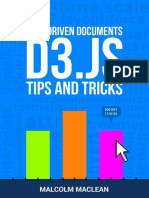 D3-Tips-and-Tricks.pdf