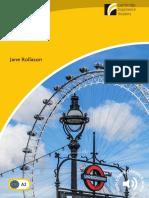 London_Level_2.pdf