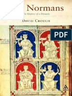 David Crouch - The Normans.pdf