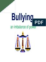 Bullying_2[1].pdf