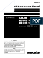 dum truck komatsu hd465-7hd605-7.pdf