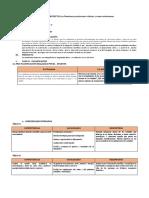 Proyectos de C y T.docx