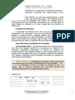 Redaçãoarrozcomfeijao.pdf