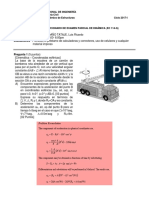 Solucionario de Examen Parcial - EC114-G 2017-I.docx