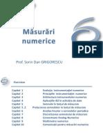MN Ch1.pdf