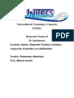 Carta de Solicitud de Reprogramación de Examen-1 Jenny Guzmán