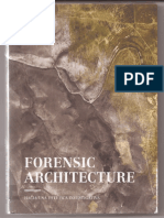 Forensic Architecture p. 1.pdf