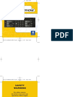 Rt3 user manual1324.pdf
